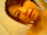 jap lady master 2