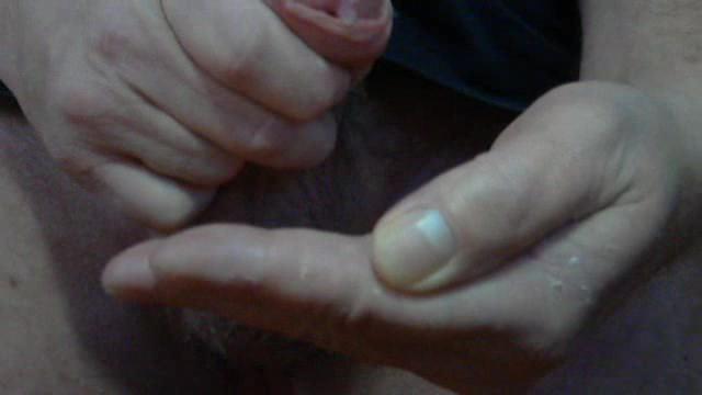 Transmann mastektomie bilder