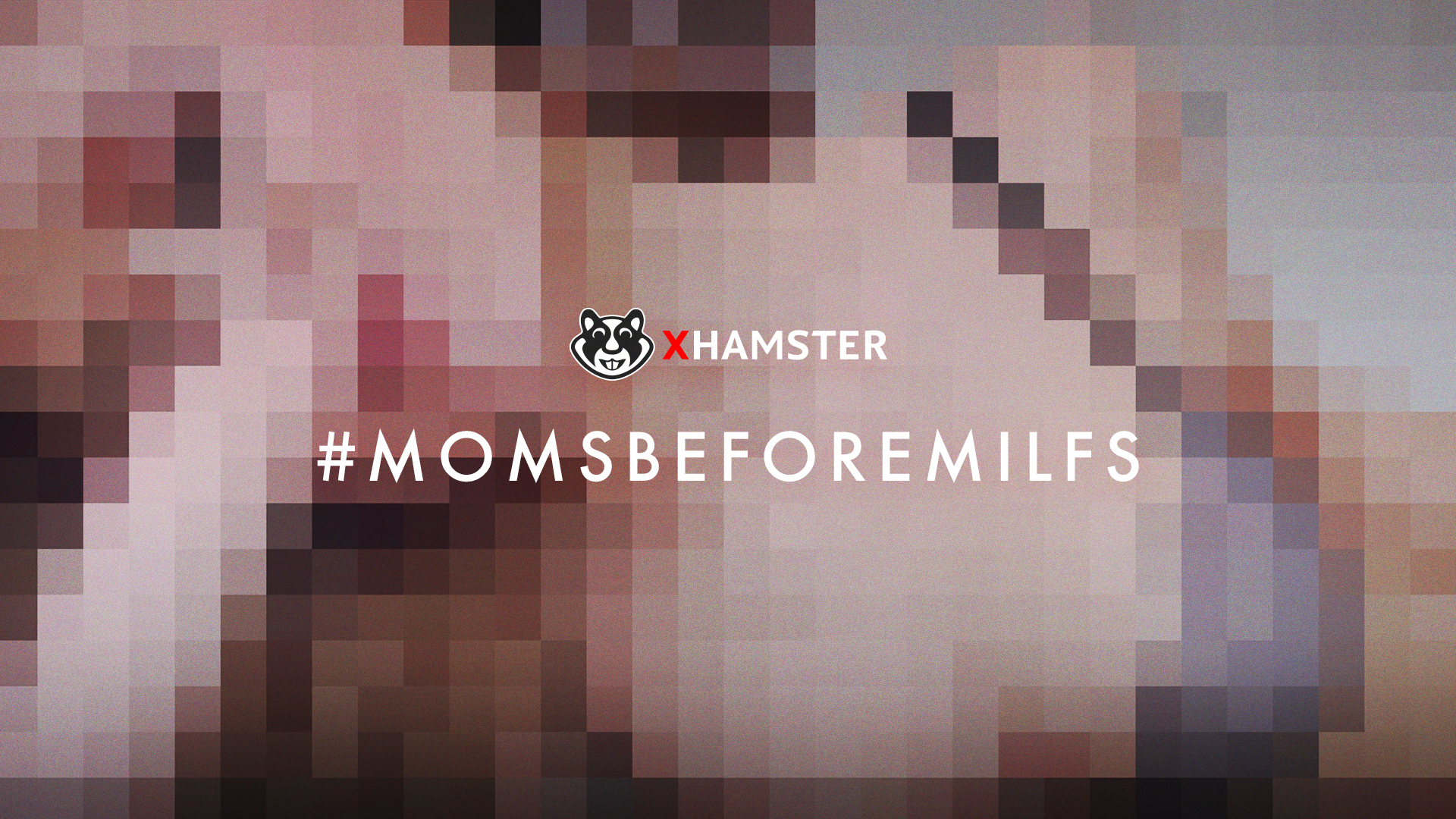 #MomsBeforeMILFs