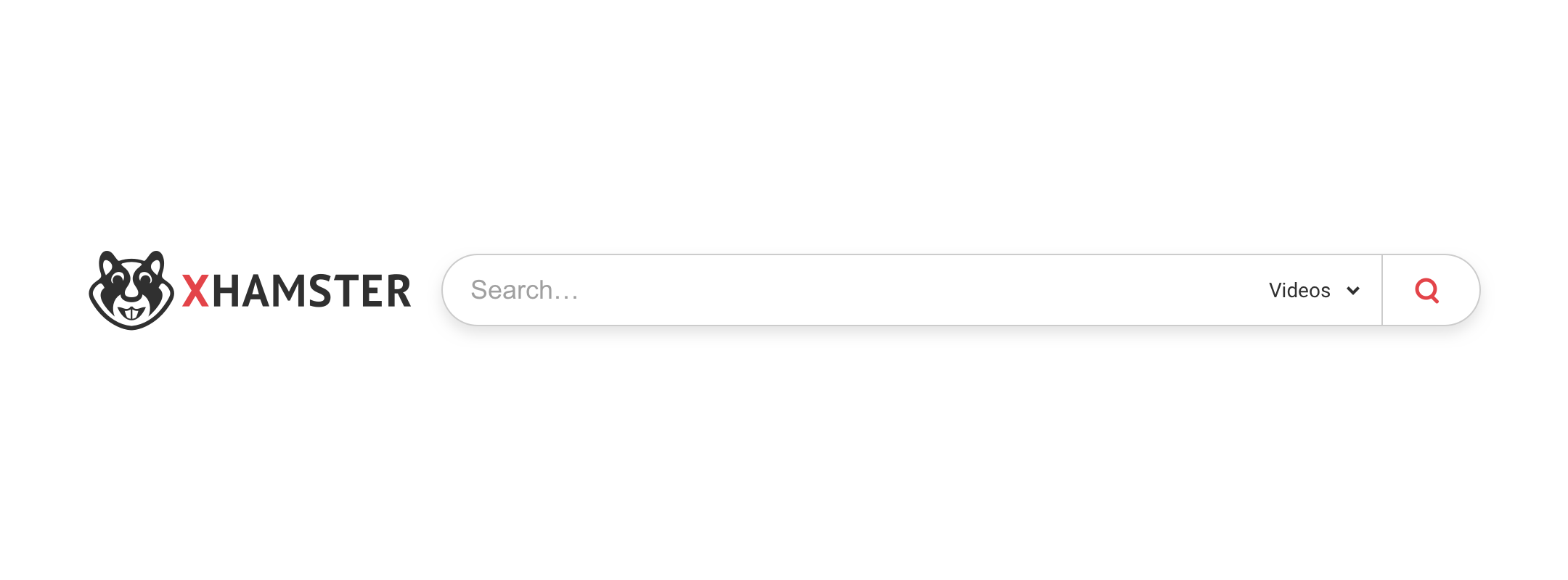 Search improvements